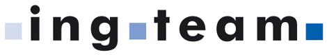 logo ing team